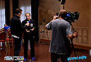 DESCRIZIONE: Trento Ritiro Nazionale Italiana Maschile Senior - Conferenza Stampa Trentino Basket Cup <br /> GIOCATORE: Ettore Messina<br /> CATEGORIA: Nazionale Maschile Senior<br /> GARA: Trento Ritiro Nazionale Italiana Maschile Senior - Conferenza Stampa Trentino Basket Cup <br /> DATA: 16/06/2016<br /> AUTORE: Agenzia Ciamillo-Castoria