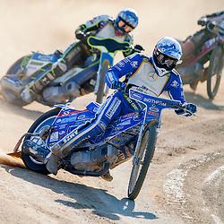 20140607: SLO, Speedway - FIM Speedway Grand Prix WC Qualifying - Round 2 in Ljubljana
