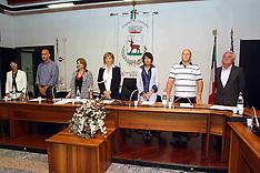 20110606 CONSIGLIO COMUNALE CODIGORO