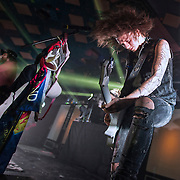 Users must credit photo to Stuart Westwood Photography<br /> <br /> www.amazingmusicpix.com<br /> <br /> in using this image you agree to abide by terms and conditions as stated in this caption.<br /> <br /> <br /> (PLEASE DO NOT REMOVE THIS CAPTION)<br /> This image is intended for portfolio use only.. Any commercial or promotional use requires additional clearance. <br /> &copy; Copyright 2014 All rights protected.<br /> first use only<br /> contact details<br /> Stuart Westwood <br /> 07896488673<br /> stuartwestwood44@hotmail.com<br /> no internet usage without prior consent. <br /> Stuart Westwood reserves the right to pursue unauthorised use of this image . If you violate my intellectual property you may be liable for damages, loss of income, and profits you derive from the use of this image.