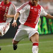 NLD/Amsterdam/20060823 - Ajax - FC Kopenhagen, Mauro Rosales