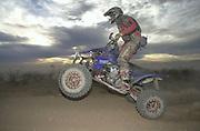 2004 BiTD Las Vegas 300