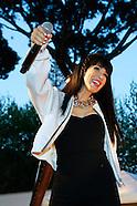 Baby K - Nahum Claudia  cantante