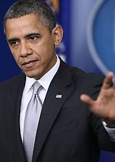 DEC 19 2012 Barack Obama
