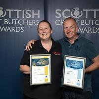 Craft Butcher Awards