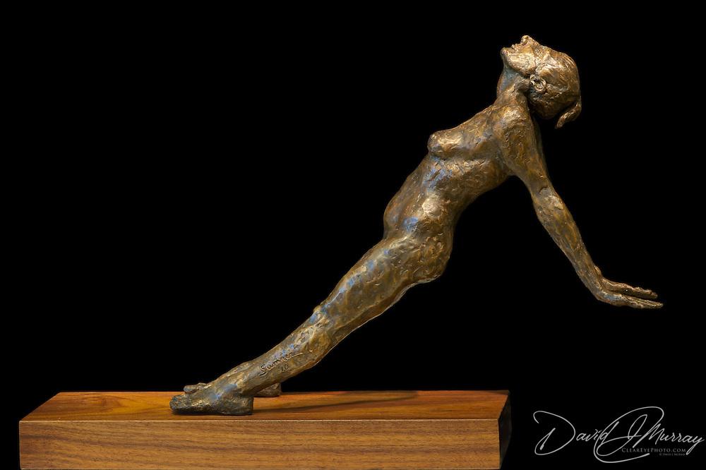 """Table"" by Sumner Winebaum"