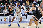 DESCRIZIONE : Eurolega Euroleague 2014/15 Gir.A Dinamo Banco di Sardegna Sassari - Real Madrid<br /> GIOCATORE : Edgar Sosa<br /> CATEGORIA : Palleggio<br /> SQUADRA : Dinamo Banco di Sardegna Sassari<br /> EVENTO : Eurolega Euroleague 2014/2015<br /> GARA : Dinamo Banco di Sardegna Sassari - Real Madrid<br /> DATA : 12/12/2014<br /> SPORT : Pallacanestro <br /> AUTORE : Agenzia Ciamillo-Castoria / Luigi Canu<br /> Galleria : Eurolega Euroleague 2014/2015<br /> Fotonotizia : Eurolega Euroleague 2014/15 Gir.A Dinamo Banco di Sardegna Sassari - Real Madrid<br /> Predefinita :