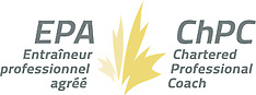 ChPC - EPA