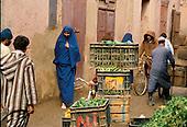 Morrocco - Marokko - Maroc