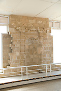 Cyprus, Pafos Archeological site Roman period House of Aion