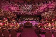 2020 02 16 Gotham Hall Wedding