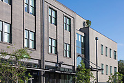 The Julian at 1581 Magazine Street in New Orleans for Studio WTA Architects