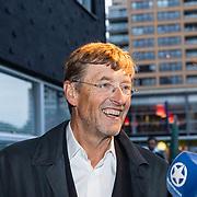NLD/Amsterdam/20180920 - Premiere Judas, Ferry Mingelen