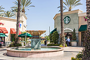 Starbucks at Pico Rivera Towne Center