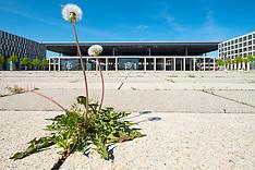 Berlin Brandenburg Airport Images
