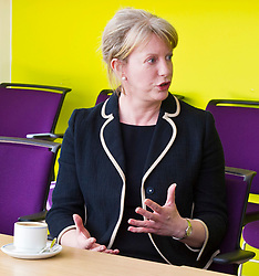 "Pictured: Shona Robison<br /> <br /> Health Secretary Shona Robison has been warned by the Scottish Conservatives that they are putting hery ""on notice"" ahead of a Holyrood debate on financial problems facing health boards. Following the publication of review  by the government today – but without a government press release alongside it - proposes to: ""re – evaluate inclusion/ exclusion criteria of cancer types subject to CWT (cancer waiting times )standards while taking into account the level of resource available for any additional data collection requests. Review evidence for making CWT standards timings variable according to tumour biology""<br /> <br /> These proposals suggest the government is planning to scrap the 31 and 62 day standards, with different targets for different types of cancer.  Scottish Labour are asking the Health Secretary to go. <br /> <br /> Labour Health spokesperson Anas Sarwar said: ""Cancer should be a national priority.  In the last year more than 1,700 people suspected of having cancer had to wait longer than the expected treatment standard.  Even after being referred for treatment by doctors, more than 1,200 people with cancer had to wait longer than the expected treatment standard.  These are Shocking figures that expose the failure of this Health Secretary. Today, unbelievably, the Health Secretary sneaks out this report which shows that rather than improve their performance, the Government's plan is to scrap the standard waiting time for cancer. This is shameful behaviour from a shameless Health Secretary. After trying to blame bad weather for performance yesterday, she is trying to bury bad news on cancer waiting times. Enough is enough – Shona Robison has to go.""<br /> <br /> Ger Harley 