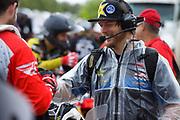 2017 Rockstar Energy Canadian Motocross Nationals<br /> Motocross Deschambault<br /> Deschambault, Quebec<br /> August 6, 2017
