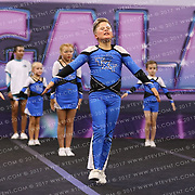 1103_Team X-Treme - Crystals