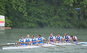 Lucerne, SWITZERLAND, Right. GBR M4- Bow James CRACKNELL 2. Steve REDGRAVE, 3. Tim FOSTER and stroke Matt PINSENT. Left. bow. Valter MOLEA, 2. Riccardo DEI ROSSI, 3. Lorenzo CARBONCINI and stroke Carlo MORNATI.  2000 FISA World Cup, Rotsee Rowing Course, June 2000.  [Mandatory Credit, Peter Spurrier/Intersport-images] 2000 FISA World Cup, Lucerne, SWITZERLAND