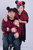 Lancy Family Shoot
