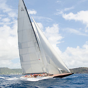 J H2.<br />