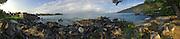 Risdon Photo Panoramic Images, nature photography, landscape photography