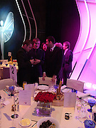 The Daily Mirror's Pride of Britain Awards, South Bank. London.   October 10 2005. ONE TIME USE ONLY - DO NOT ARCHIVE © Copyright Photograph by Dafydd Jones 66 Stockwell Park Rd. London SW9 0DA Tel 020 7733 0108 www.dafjones.com