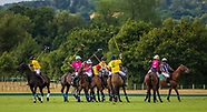 British Ladies Polo Championships at Cowdray 2018