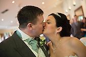 Tim & Heather's Wedding Day