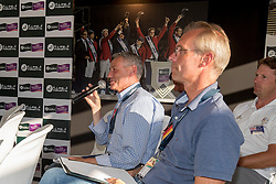 Draw<br /> <br /> Furusiyya FEI Nations Cup Jumping Final - Barcelona 2016<br /> © Hippo Foto - Dirk Caremans<br /> 21/09/16