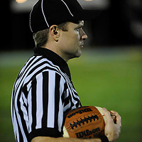 10.31.08 Referees