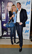 01.FEBRUARY.2012. LONDON<br /> <br /> LIZ McCLARNON AT THE JEAN-PIERRE DE VILLERS BOOK LAUNCH HELD AT THE GREEN'S 14 CORNHILL IN LONDON<br /> <br /> BYLINE: EDBIMAGEARCHIVE.COM<br /> <br /> *THIS IMAGE IS STRICTLY FOR UK NEWSPAPERS AND MAGAZINES ONLY*<br /> *FOR WORLD WIDE SALES AND WEB USE PLEASE CONTACT EDBIMAGEARCHIVE - 0208 954 5968*