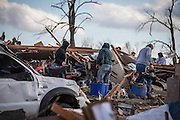 Washington, IL Tornado 2013