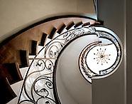 Architectural  Portfolio_ PAAR Design