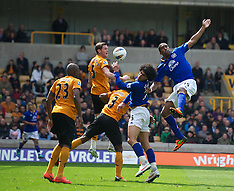 120506 Wolves v Everton
