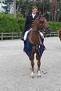 2008-08-herselt
