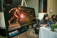 WJBF 2018 All-CSRA Award Show
