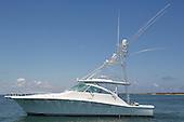 Fox Yacht Sales