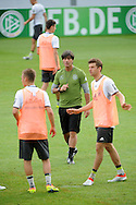 Joachim Low, head coach of Germany during training at Stadio Communale, Ascona<br /> Picture by EXPA Pictures/Focus Images Ltd 07814482222<br /> 31/05/2016<br /> ***UK &amp; IRELAND ONLY***<br /> EXPA-EIB-160531-0045.jpg