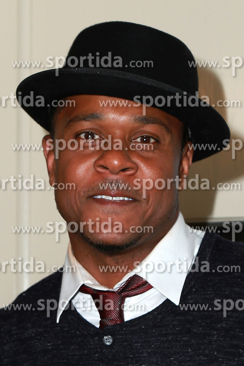 Pooch Hall, at TheWrap's 2nd Annual Emmy Party, The London, West Hollywood, CA 06-11-15. EXPA Pictures &copy; 2015, PhotoCredit: EXPA/ Photoshot/ Martin Sloan<br /> <br /> *****ATTENTION - for AUT, SLO, CRO, SRB, BIH, MAZ only*****