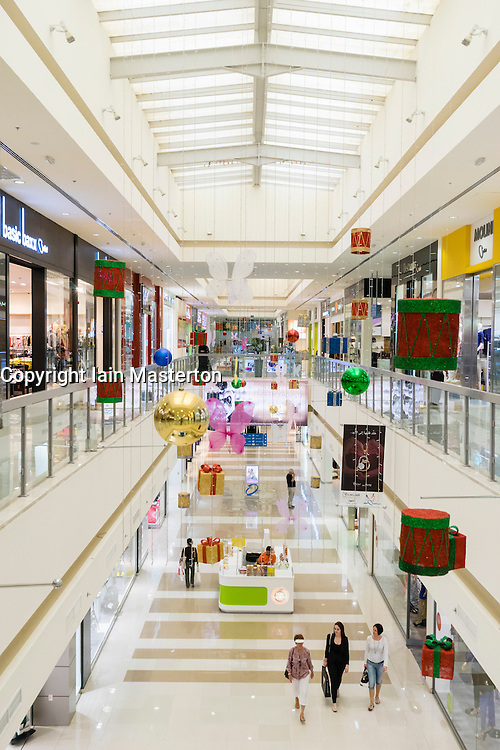 Dubai Outlet Mall with discount brand shops in Dubai United Arab Emirates