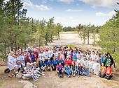 Adlair Golf Tournament 2018