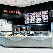 #Kebabs | 2D Studio