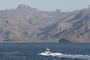01: SEA CORTEZ LORETO SCENICS