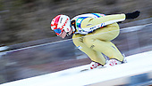 FIS Ski Jumping men - Planica 2012