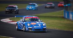 Auckland - Motorsport, Mahindra North Island Endurance Series