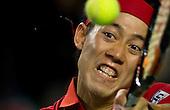 Best of Davis Cup 2015 Canada vs. Japan