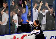 CBC HS vs DeSmet HS Challenge Cup hockey