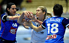 20151218 Rusland-Frankrig,  IHF Women Handball World Championship