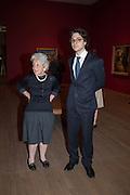 LYNN STRAUS; SIMON SCHEUER, Edvard Munch, the Modern Eye. Tate Modern, 26 June 2012.